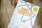 Family Chemistry Front Logo Close Up