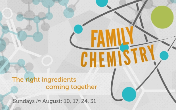 calvary chapel canyon hills family chemistry slide