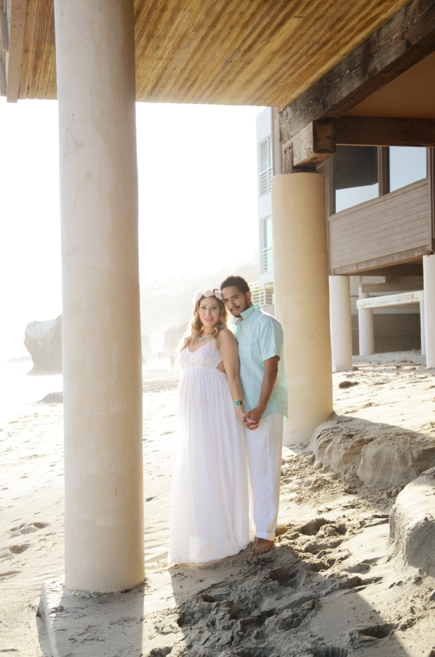roxy malibu maternity photography 819