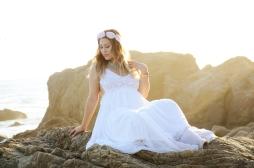 roxy malibu maternity photography 9128
