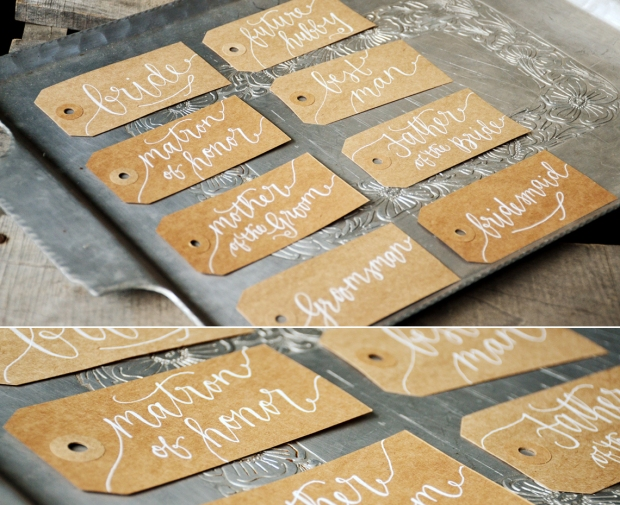 your new friend sam etsy bridal party name tags