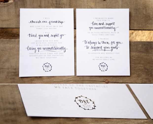 Your New Friend Sam Etsy Shop Wedding Vows Typography Art Printables And Prints