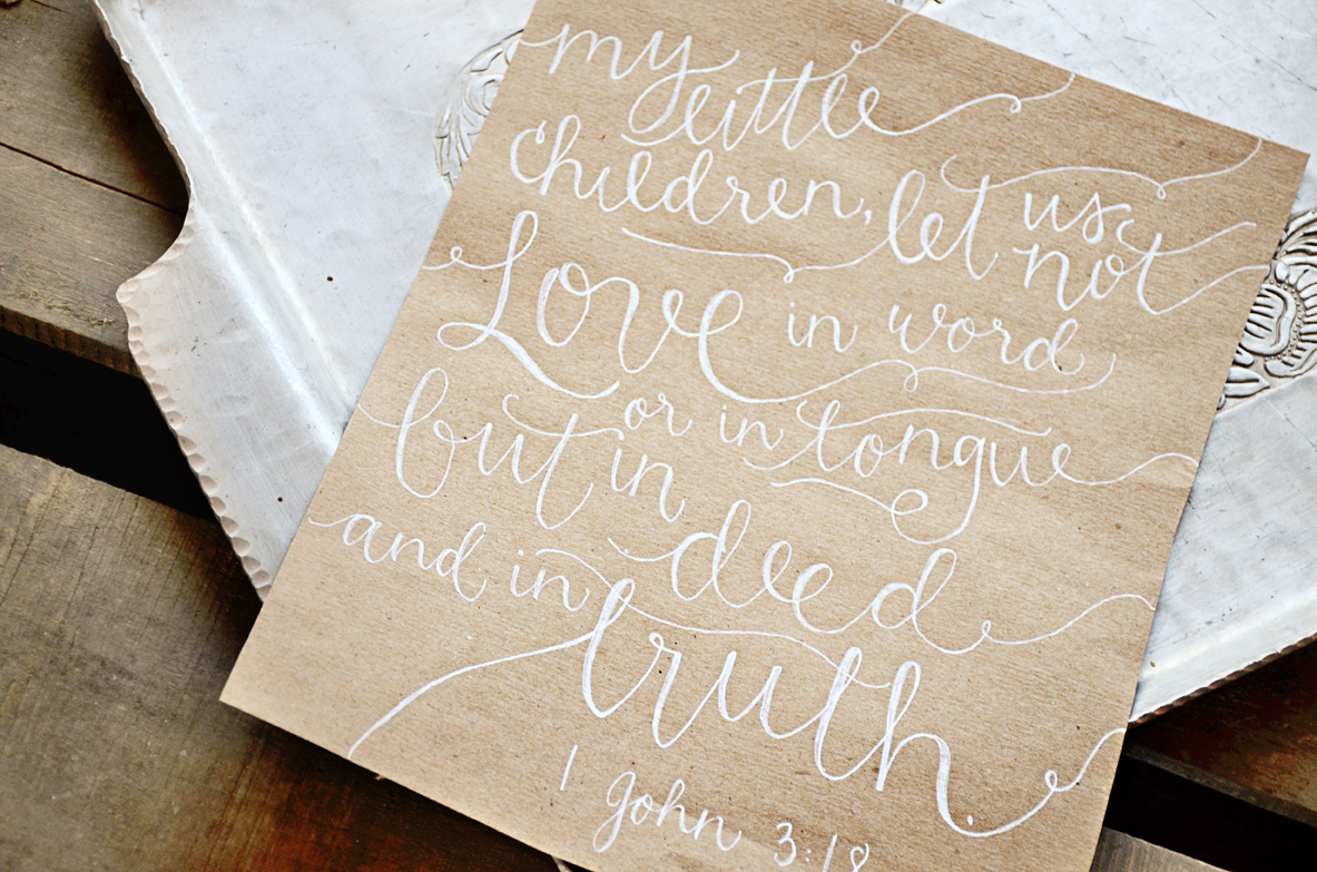 Your New Friend Sam Etsy Shop Wedding Vows Typography Art Printables And Prints Sam Allen