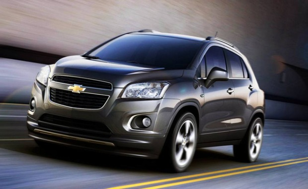 2013-chevy-trax
