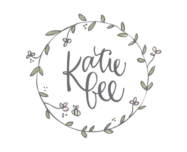 katie bee final etsy your new friend sam logo design