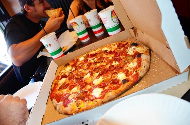 tonys pizza san francisco 413