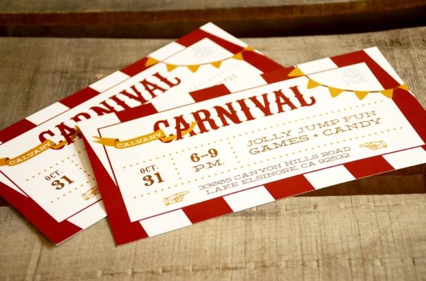 calvary chapel halloween harvest carnival 499