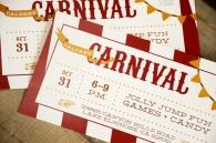 calvary chapel halloween harvest carnival 503