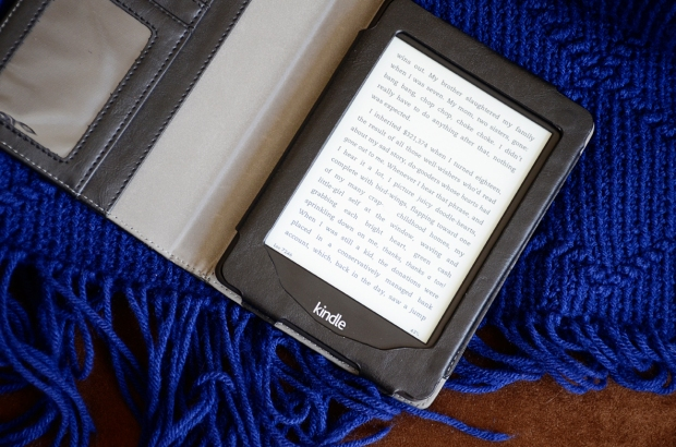 kindle paperwhite pros and cons