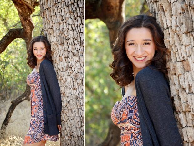 Albee Family Photography Santa Rosa Plateau 068