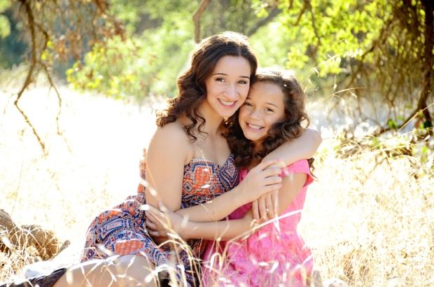 Albee Family Photography Santa Rosa Plateau 295