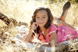 Albee Family Photography Santa Rosa Plateau 353