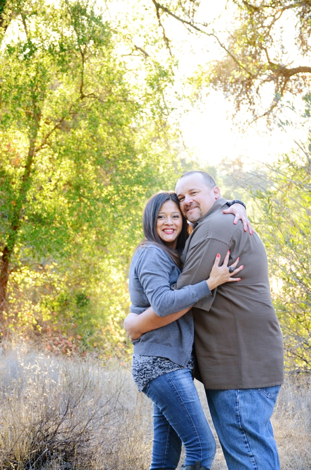 Albee Family Photography Santa Rosa Plateau 408