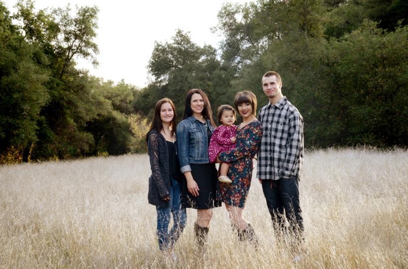 Johnson Family Christmas Photos 2014 975