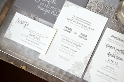 Sam Allen Creates Wedding Invitation Suite for Taylor full3