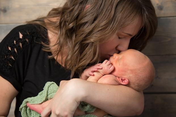 Newborn Photography Isaiah allen-7855