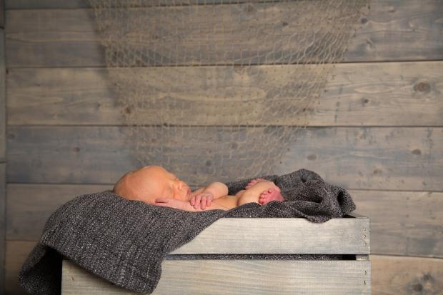 Newborn Photography Isaiah allen-7968