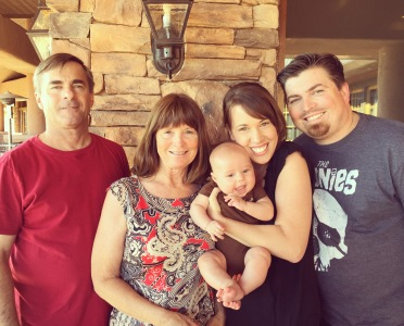 isaiah-5-months-arizona