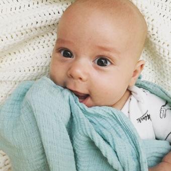 isaiah-5-months-blanket-1