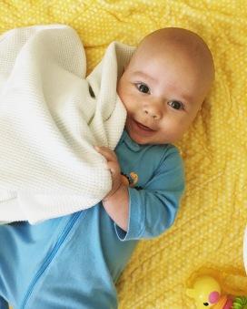 isaiah-5-months-blanket