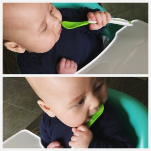 isaiah-6-months-rice-cereal-1