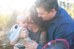 jessica-rose-lifestyle-photography-murrieta-family-allen-5198-e