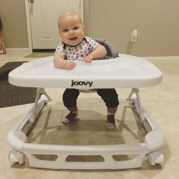 isaiah-7-months-walker
