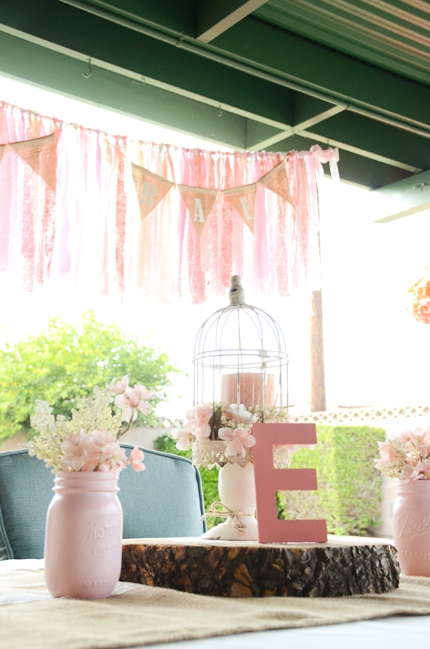 amies-shabby-chic-baby-shower-centerpiece-17