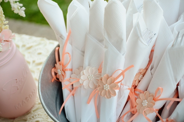 amies-shabby-chic-baby-shower-plasticware-81