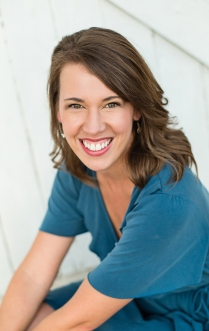 Sam Allen Creates headshot by Jessica Rose